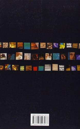 libro manual de la biblia: aspectos literarios, históricos
