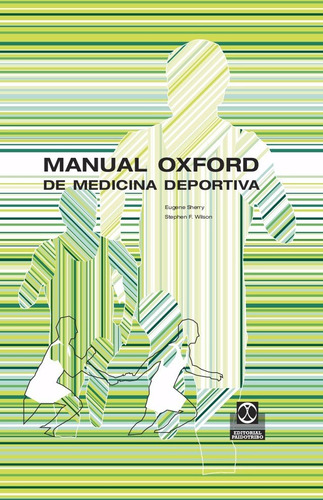 libro manual oxford de medicina - digital