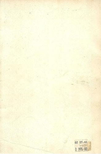 libro manual práctico: karate kung-fu, editorial panapo