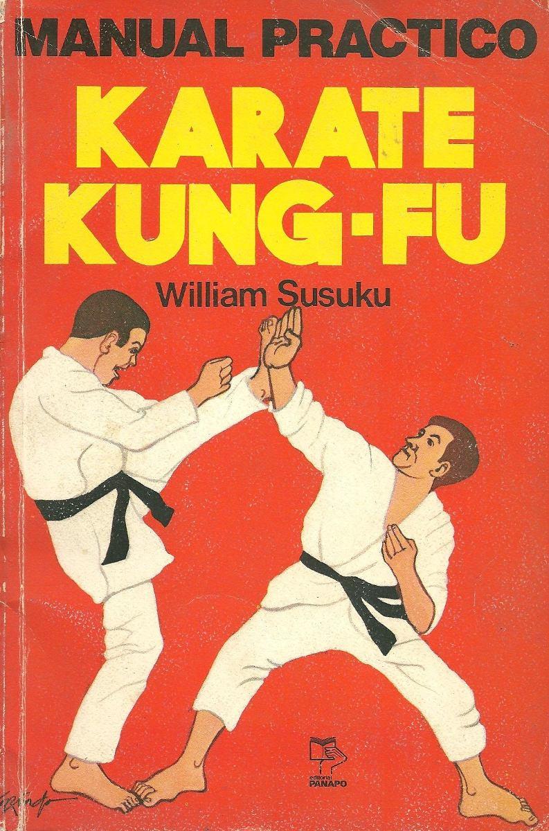 manual práctico de chi kung pdf