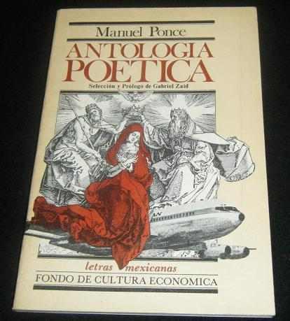 Joven lanza su primera Editorial Poética titulada