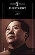 libro mao