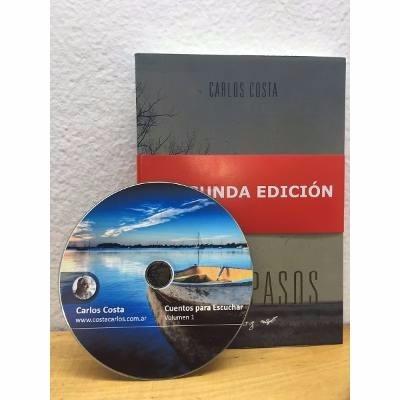 libro marcapasos (novela) carlos costa