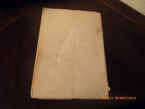 libro marxismo  teoria i accion  jean ives calvez  (97