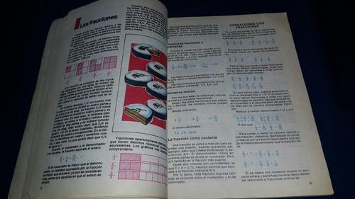 libro matemática informática y lenguaje docentes escolares