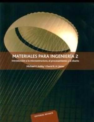 libro materiales para ingenieria 2
