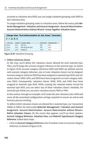 libro materials management with sap s/4hana business