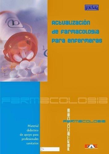 libro medicina en pdf de cirugía general kogon 1ra edición