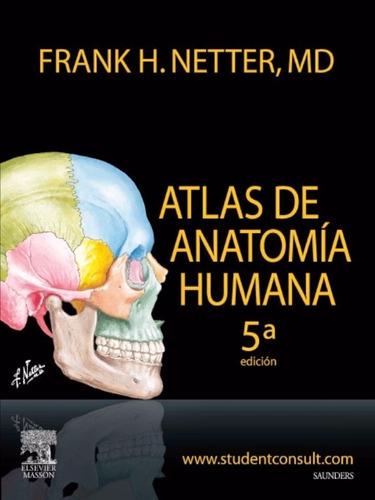 libro medicina en pdf principios de cirugía schwartz 9ta ed