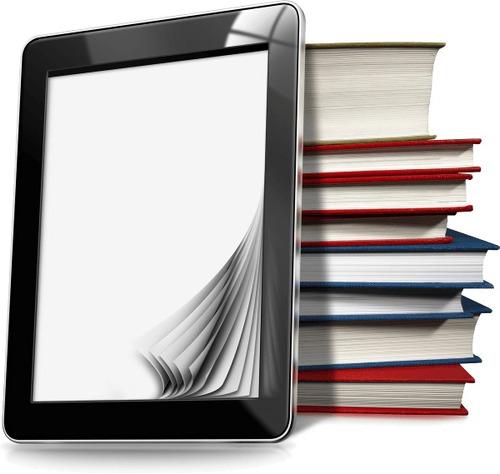 libro metodología de la investigacion  cesar bernal-pdf