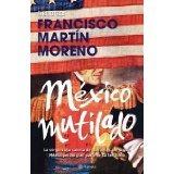 libro mexico mutilado *cj