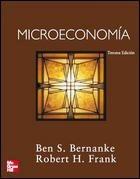 libro microeconomia, 3ª ed - nuevo