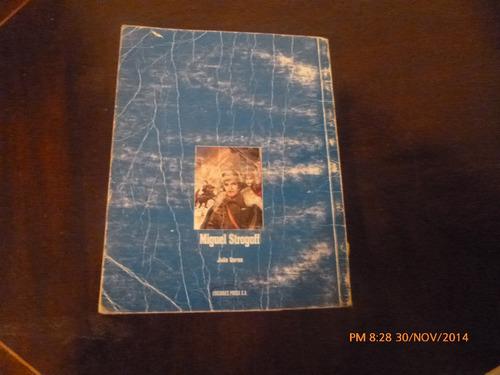 libro miguel strogoff extracto   (141