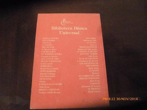 libro mio cid  anomino -  extracto(101
