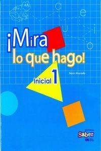 libro mira lo que hago 3