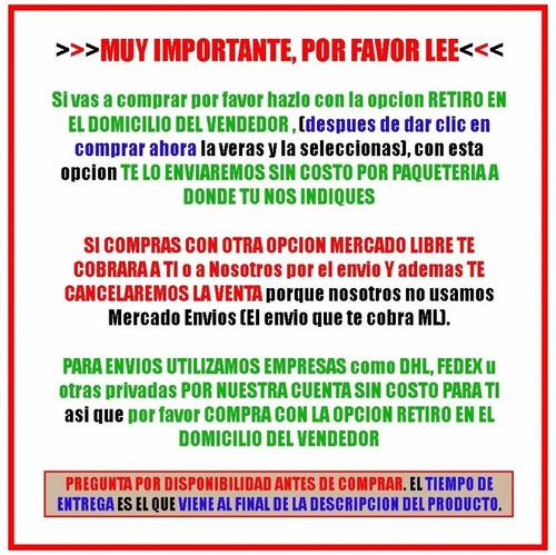 libro mt4 high probability forex trading method - nuevo
