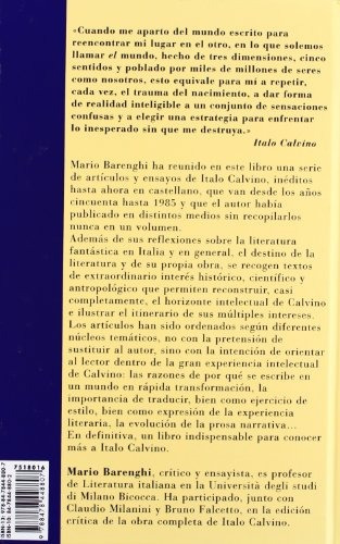 libro mundo escrito y mundo no escrito (b.c.) - nuevo