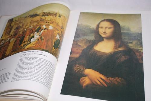 libro, museo del louvre parís oceano.