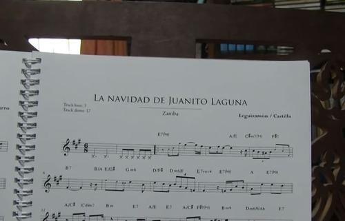 libro musicas populares argentinas para saxo ruben mederson