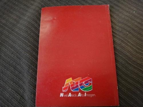 libro niebla - miguel de unamuno -tomo 2, usado (quilmes)