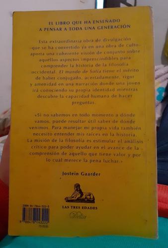 libro novela