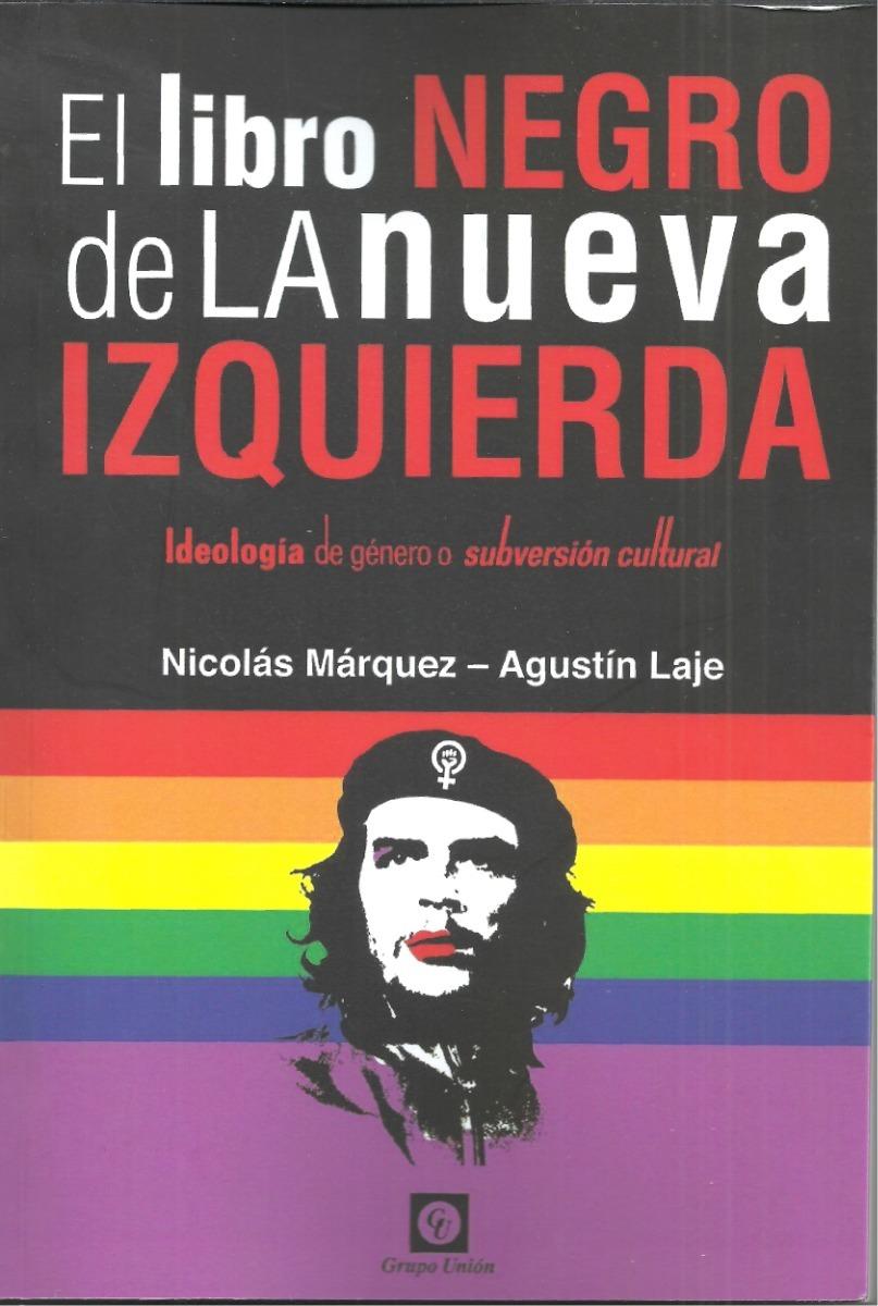 libro nuevo el libro negro de la nueva izquierda. a. laje. Cargando zoom.