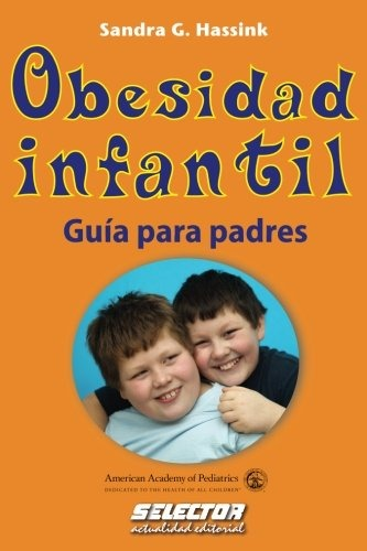 libros de obesidad infantil gratis