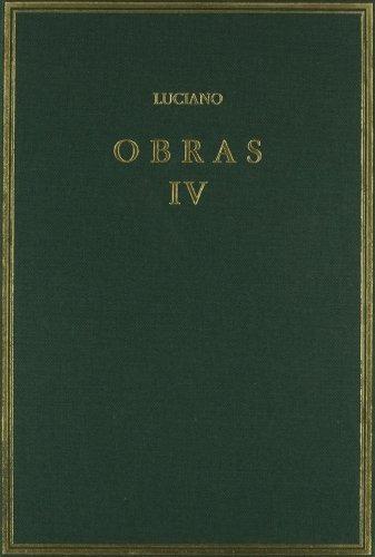 libro obras. vol. iv. relatos verídicos. proceso de consonan