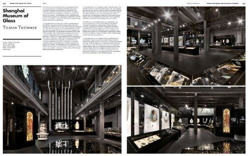 libro on show: temporary design for fairs, special events