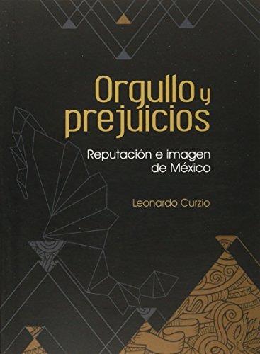 libro orgullo y prejuicios - nuevo
