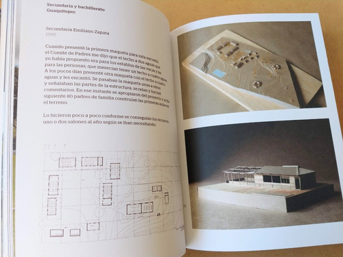 libro oscar hagerman. arquitectura y diseño