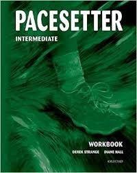libro pacesetter intermediate