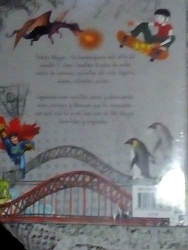 libro para aprender a dibujar