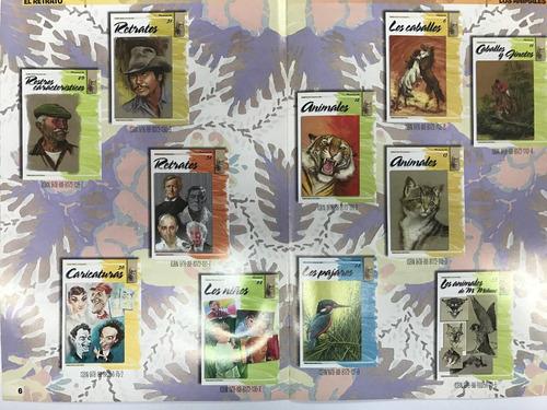 libro para aprender a dibujar coleccion leonardo barrio nort