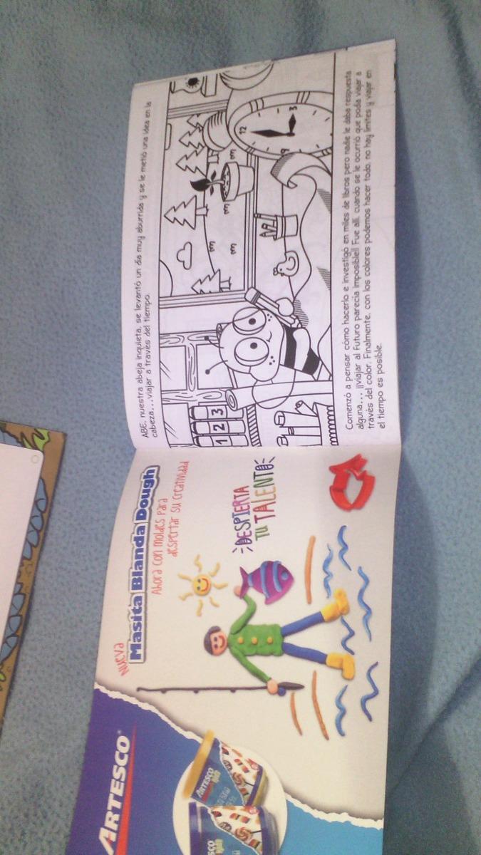 Bonito Cómo Hacer Tu Propio Libro Para Colorear Ornamento - Dibujos ...
