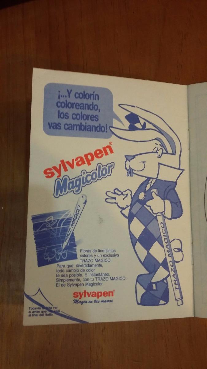 Lujoso Batman Para Colorear Libro Embellecimiento - Dibujos Para ...