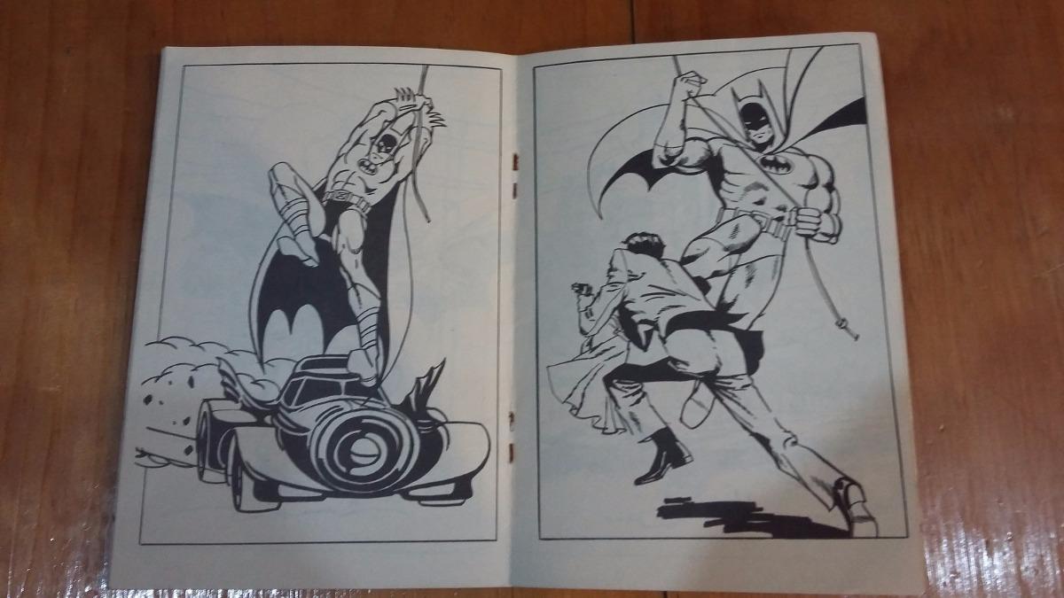 Increíble Batman Para Colorear Páginas En Línea Gratis Adorno ...