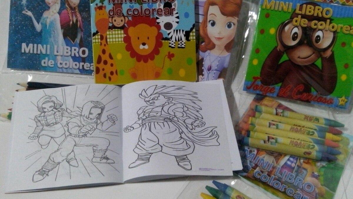 Perfecto Libro De Colorear Parque Jurásico Fotos - Ideas Para ...