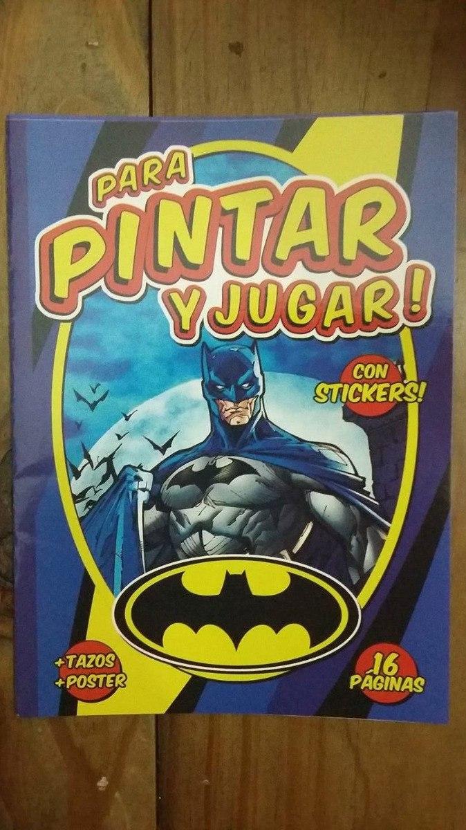 Atractivo Libre Lego Batman Para Colorear Ilustración - Ideas Para ...