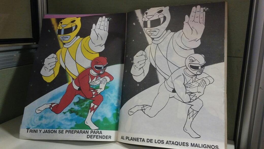 Atractivo Libro Para Colorear Kea Componente - Dibujos Para Colorear ...