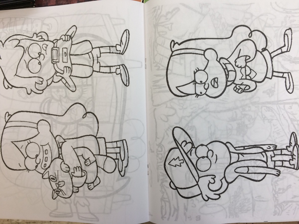 Lujoso Candyland Para Colorear Libros Colección - Dibujos Para ...