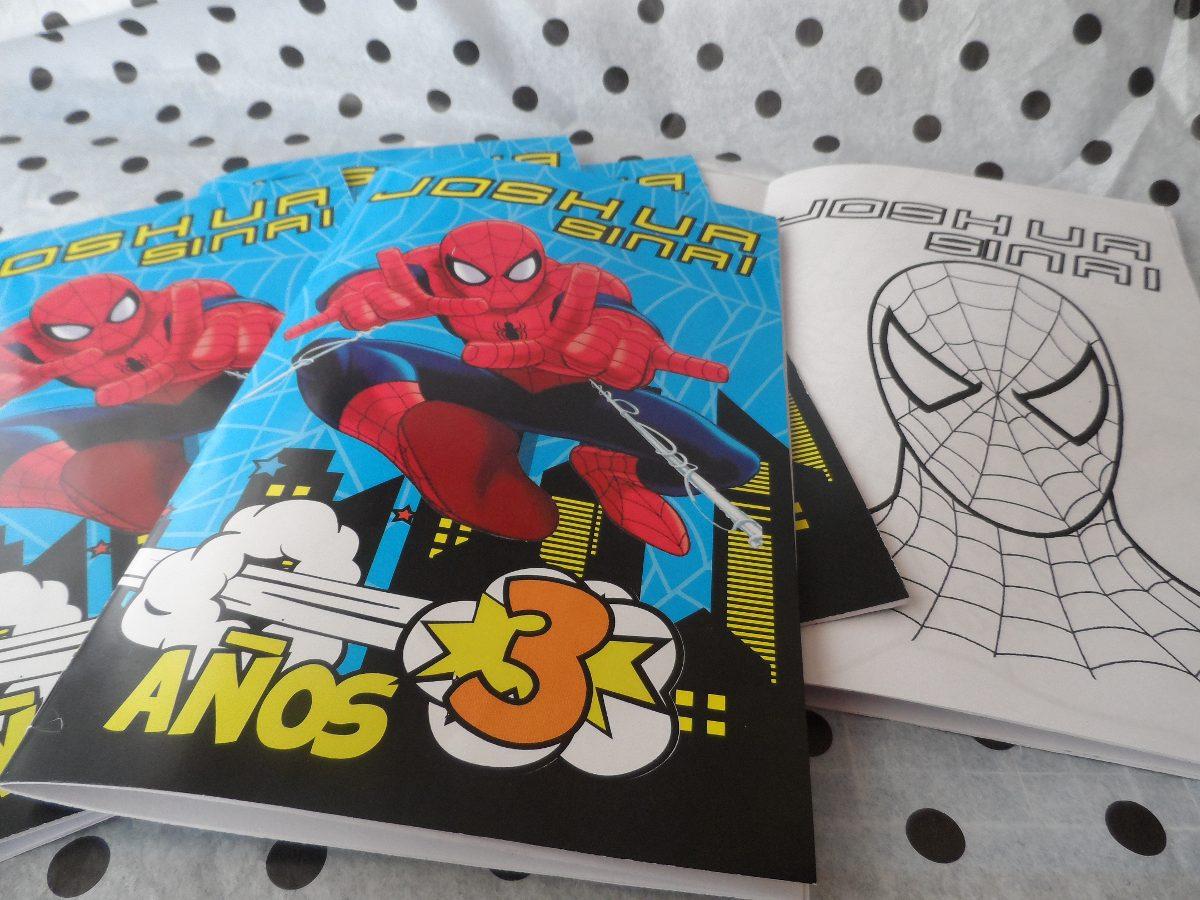 Excelente Libro De Colorear Personalizado Composición - Dibujos Para ...