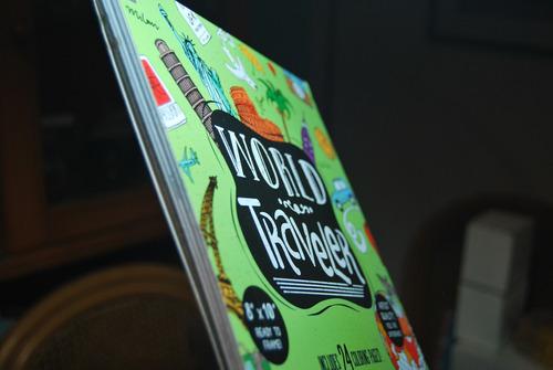 libro para colorear pintar  24 cartulinas nuevo