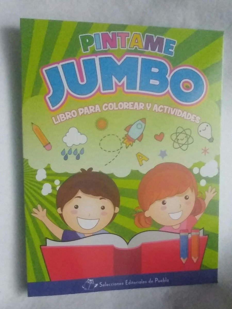 Encantador Libros Para Colorear Católicos Ilustración - Ideas Para ...