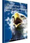 libro para tener vuelo de aguila imperial aya12