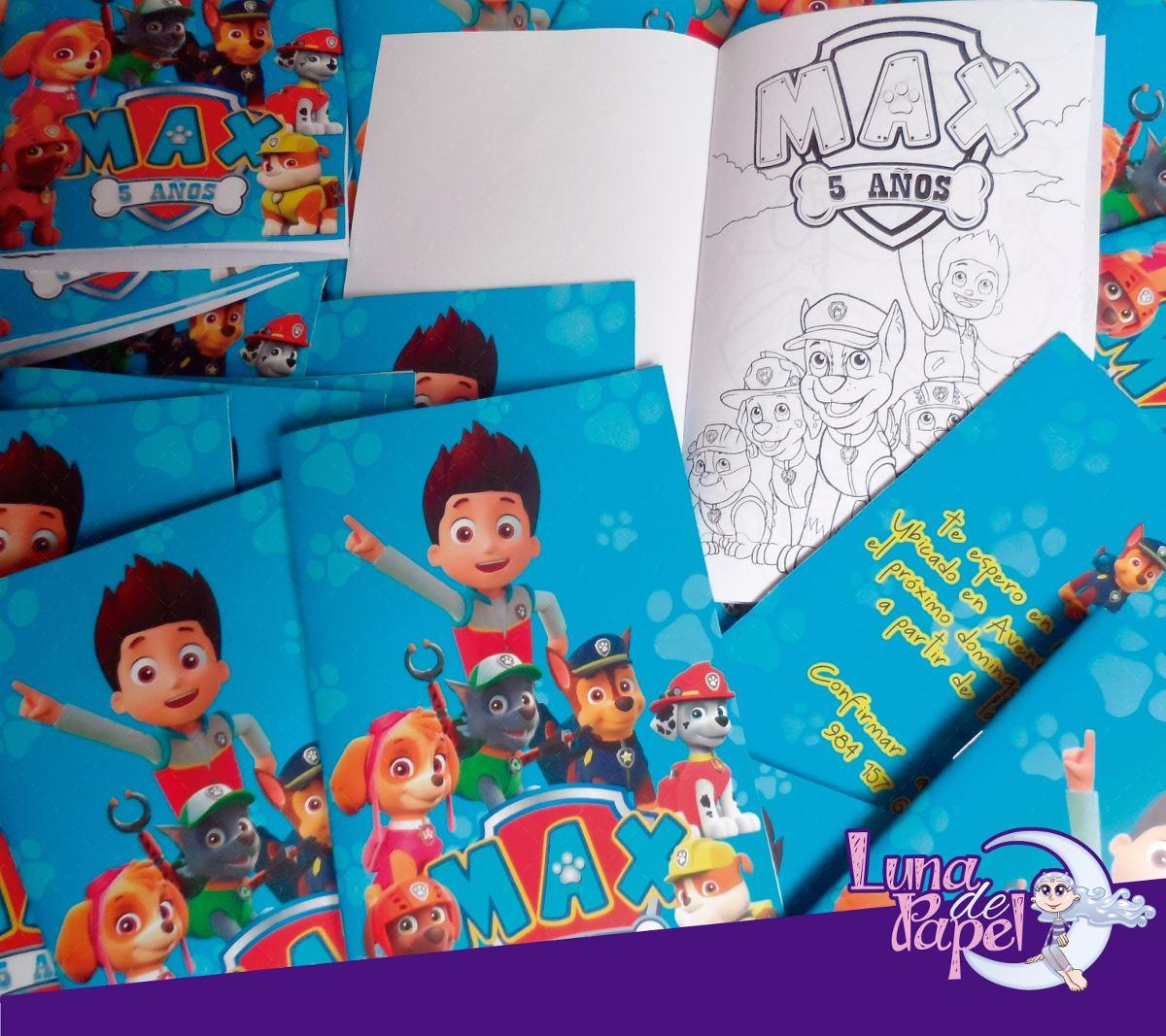 Único Impresión De Libro De Colorear Personalizado Fotos - Ideas ...