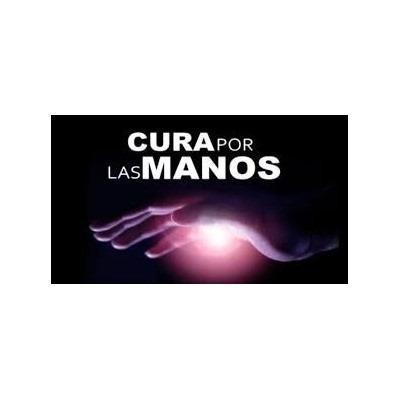 libro pdf hágase la luz manos que curan 2 bárbara a brennan