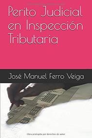 Manual de inspección de ascensores. (Spanish Edition)