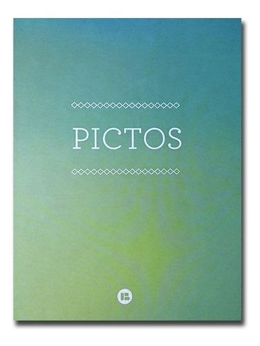 libro pictos