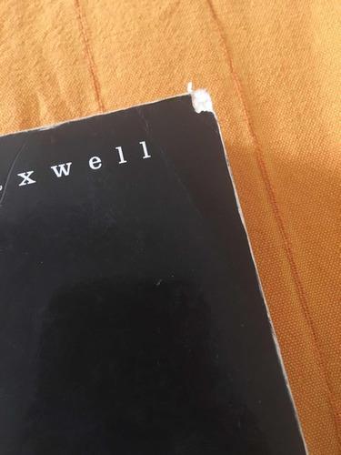 libro pídeme lo que quieras megan maxwell